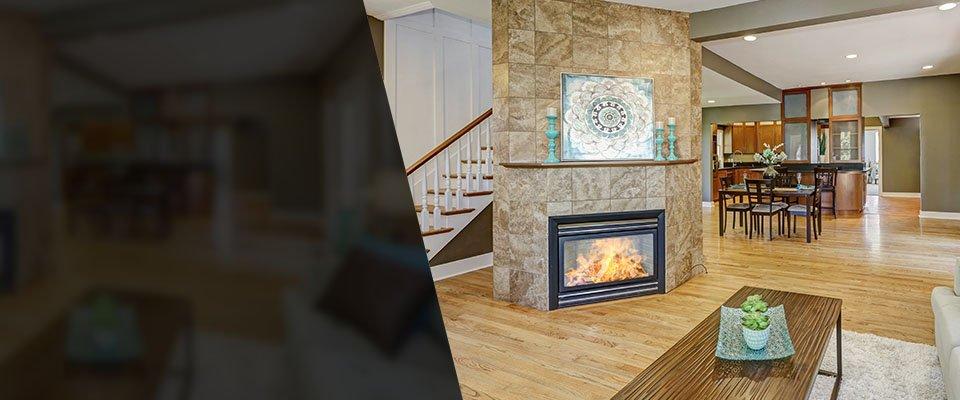 Hardwood Flooring Pros Valdosta Ga Flooring Installation